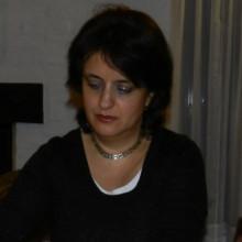 Brenna Anna