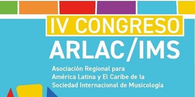 Imagen de Encuentro internacional de musicólogos en Buenos Aires