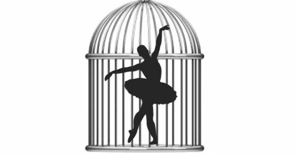 Imagen de La Danza enjaulada. Reflexiones en el Día Internacional de la Danza