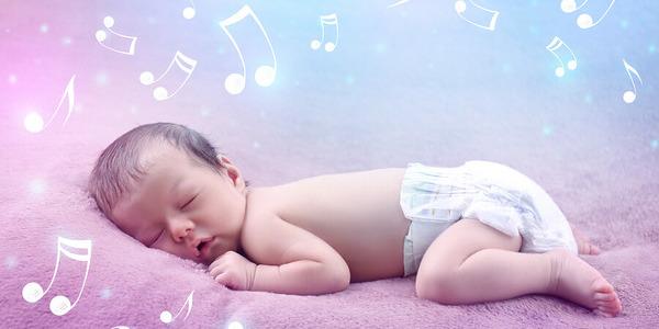 Imagen de La cura al insomnio: canciones de cuna en la música clásica