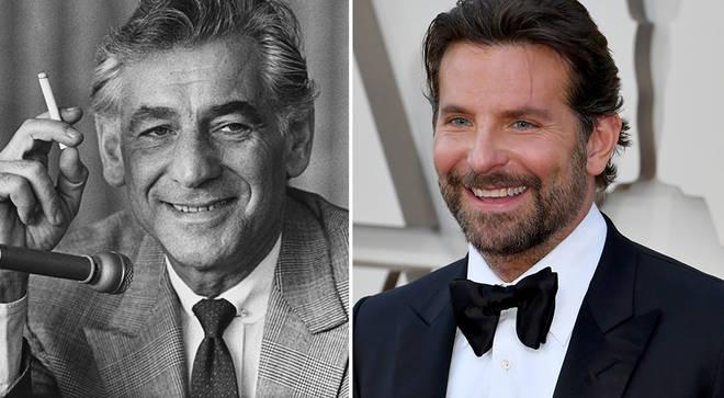 Imagen de La película biográfica sobre Leonard Bernstein de Bradley Cooper llegará a Netflix