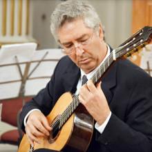 Carlos Groisman