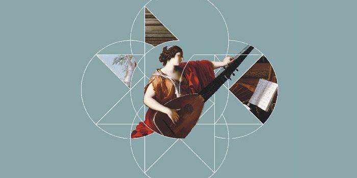 Imagen de Semana de la música antigua