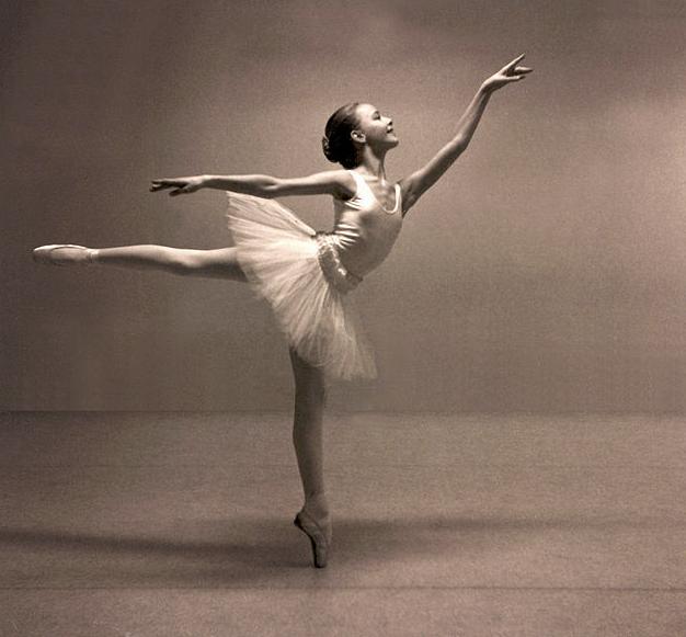 10 de Octubre, Día Nacional de la Danza