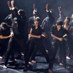 Danza Contemporánea, seminarios gratuitos abiertos a la comunidad