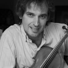 Gurevich Elías