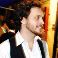 Sebastiani Esteban Andrés
