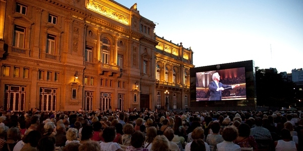 /src/media/images/blog%204/festival_plaza_vaticano_2015%20(1)%20(1).jpg