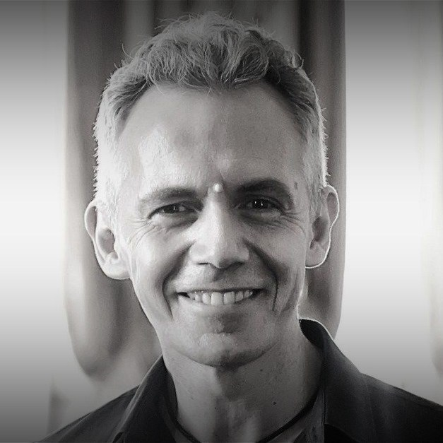 Gerardo Gardelin