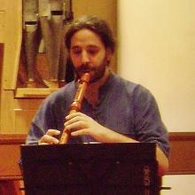 Juan Gonzalo Ariel