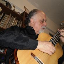 Santos Jorge