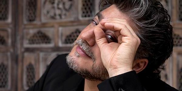 """Imagen de Entrevista a José Cura: """"El Arte clásico es de todos"""""""