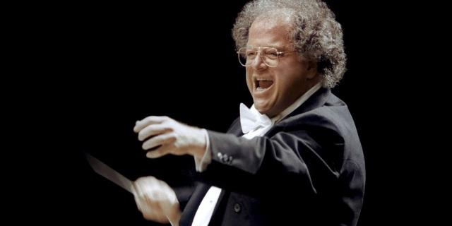 Imagen de #MeToo llega a la música clásica