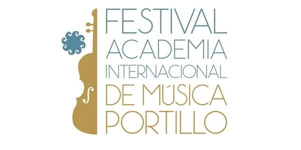 Imagen de El Festival Internacional Portillo invita a jóvenes talentos a postularse a su academia