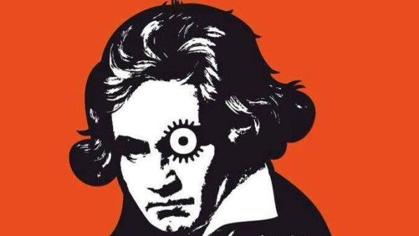 El viejo Ludwig van y la ultraviolencia: Beethoven en La Naranja Mecánica