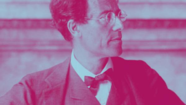 5 obras esenciales del gran compositor Gustav Mahler