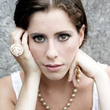 Cristina Guadalupe