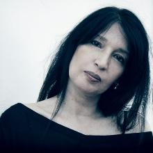 Montero Claudia