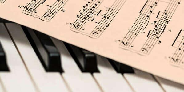 Convocatoria: Fondo de Becas del Mozarteum Argentino