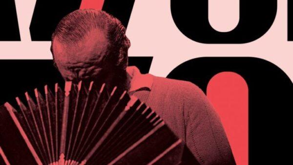 Ciclo anual dedicado a Piazzolla en el CCK