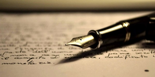 Imagen de Día del Escritor: Música y literatura