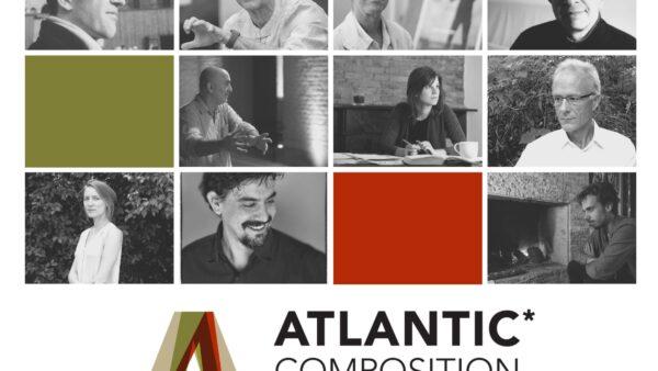 Atlanticx: Composition Course Latin America
