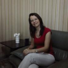 González Sandra Elizabeth
