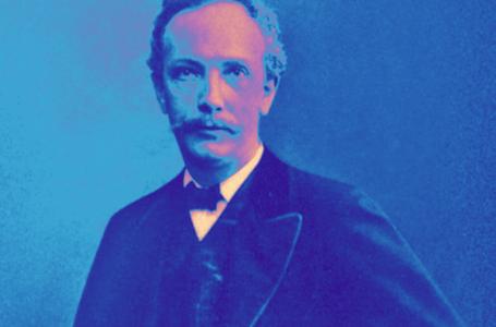 Cinco obras magníficas de Richard Strauss