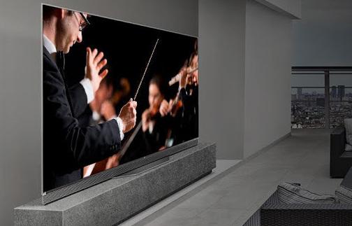 Imagen de Música clásica en época de Coronavirus: conciertos por streaming.